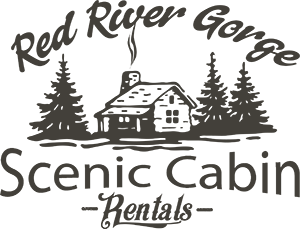 Scenic Cabin Rentals In Red River Gorge And Natural Bridge Kentucky