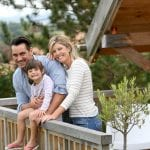 3 Things Families Love About Our Red River Gorge Cabins